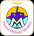 Regionale Scouting Wedstrijden